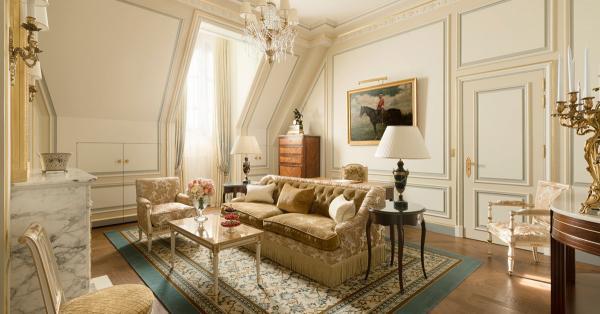 suite-prince-de-galles